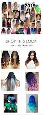 the 25 best best ombre hair ideas on pinterest hair coloring