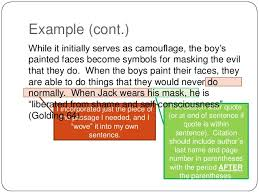 using quotes in an essay       jpg Millicent Rogers Museum Admission essay writing quotes   ADMISSION QUOTES image quotes at hippoquotes com     Admission essay writing quotes