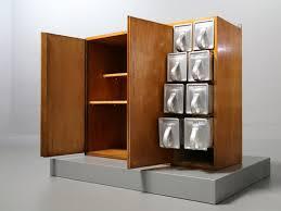 kitchen cabinet display sale 100 kitchen cabinet display sale ex display kitchen