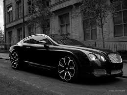 navy blue bentley bentley hd cars photos and ipad iphone ipodz 231935 love the rims