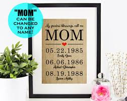 gifts for mothers to be gift mothers day jewelry and morse code