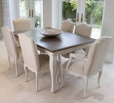Dining Room Furniture Uk Louis Extendable Dining Table Crown Furniture