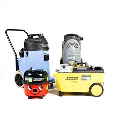 Patio Scrubber Hire Cleaning Gr8 Tool U0026 Equipment Hire