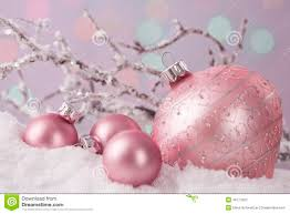 pastel colored ornaments stock photo image 46777820