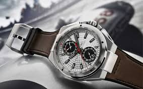 luxury watches showroom archives top luxury watch brands