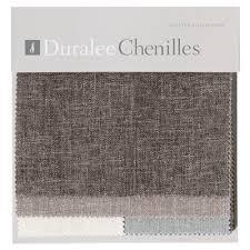 Coordinating Upholstery Fabric Collections Duralee Fabrics Designer Fabrics Contemporary Fabrics Duralee