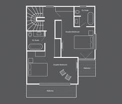 ski chalet floor plans zermatt luxury chalet floor plans chalet pollux apartment plan