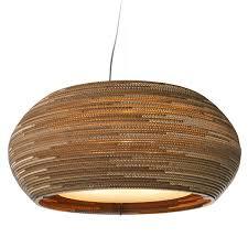 pendelleuchte design wunderschöne design pendelleuchte zur stimmungsvollen tisch und