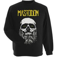backstreetmerch mastodon categories official merch