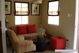 interior for homes drina model house of camella home series iloilo by camella homes