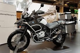 moto bmw 1200 gs adventure u2013 idea di immagine del motociclo