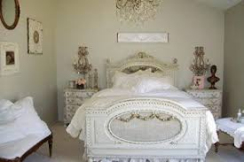 collection inspired bedroom decor photos the
