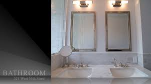 bathroom designers nj 97 bathroom designers nj bathroom designers nj design your summer