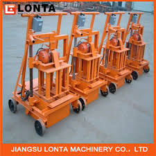 manual brick making machine design manual brick making machine