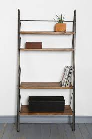 88 best furniture images on pinterest 3 4 beds bedroom