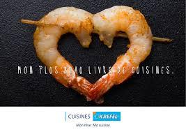 cuisine uip krefel krëfel keukens keukengids 2016 by krëfel issuu