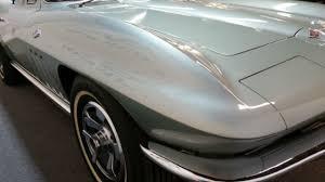 corvette stingray 64 chevrolet corvette coupe 1966 mosport green for sale xfgiven vin