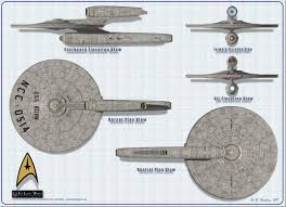 starship schematic database u f p and starfleet official designs