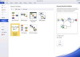 microsoft sharepoint workflow in microsoft visio 2010 sharing