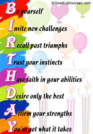 Happy Birthday Wisdom Wishes 50th Birthday Wisdom Quotes Google Search Words To Live By
