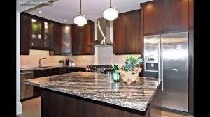Kitchen Furniture Toronto 187 Home Design 26 Fairview Blvd Toronto On M4k 1l9 Canada Youtube