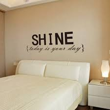 Home Letters Decoration Winsome Simple Wall Decor 47 Wall Decoration Ideas For Birthday
