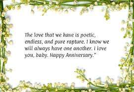 Wedding Wishes Nephew Wishing Quotes For Wedding Image Quotes At Hippoquotes Com