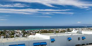 advance purchase book early u0026 save hotel special in hermosa beach ca