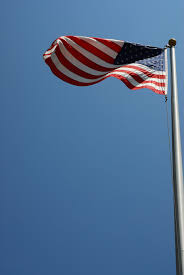 Misouri Flag Galena Missouri Sam I Am Blog Page 2
