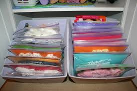 Organizing Kids Rooms by 50 Easy Diy Storage Ideas To Organize Kids U0027 Rooms U2013 Page 3