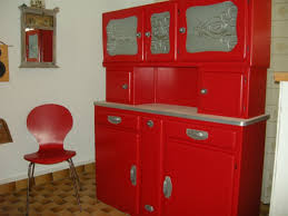 meuble cuisine occasion meuble cuisine bar meuble central de cuisine ikea bar lot de