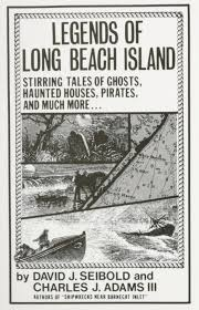 legends of long beach island nj stirring tales of ghosts haunted