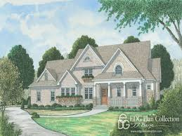 100 cape cod house plans with attached garage 252 best