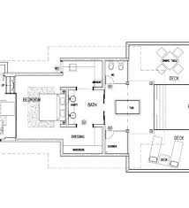 Home Plans With Indoor Pool House Plans Indoor Pools Home Plans Floor Plans The House House