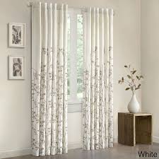 best curtains 16 best curtains images on pinterest panel curtains curtain