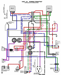 Wiring Diagram For 1987 Honda Goldwing Wiring Diagram On 1984 Honda Goldwing Wiring Diagram Fuel Pump