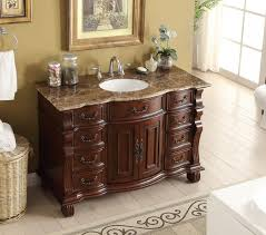 Used Bathroom Vanity Cabinets Used Bathroom Vanity Cabinets Pmcshop