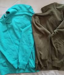 boys hoodie gap u0026 vans mercari buy u0026 sell things you love
