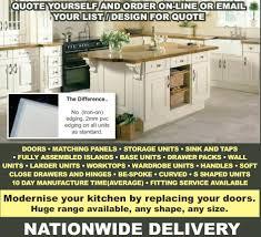 diykitchenshop kitchen bedroom cabinets doors accessories and