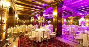 wedding venues indianapolis choosing a wedding reception venue windowsofmemories