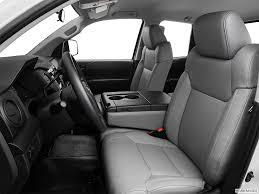 Toyota Tundra Interior Accessories 2017 Toyota Tundra For Sale Near San Diego Toyota Of El Cajon
