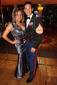 marine corps ball dress code other dresses dressesss
