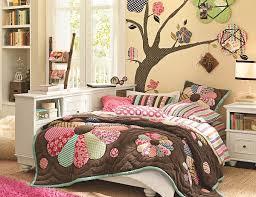 cool teenage girl rooms teenage girls rooms inspiration 55 design ideas