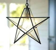 star light fixtures ceiling moravian star ceiling mount star light pendant star pendant light