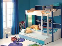 hochbetten für jugendzimmer jugendzimmer jungen mit hochbett furchtbar auf dekoideen fur ihr