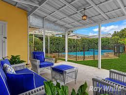 36 pole street northgate qld 4013 sold house ray white nundah