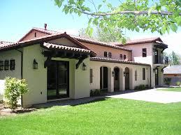 santa fe southwest house plan 43101 mediterranean santa fe southwest house plan 43101