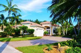 luxury homes for sale in delray beach villa d u0027este in addison