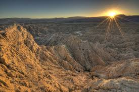 anza borrego anza borrego what to know about the desert park