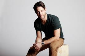 office makeover nate berkus shows how to transform your workspace